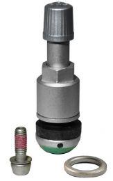 TPMS - OEM Sensor Service Kit - Beru Valve (RDV002)
