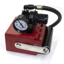 TPMS - Re-Learn Tools - TPMS Pressure Test Box
