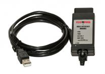 TPMS - Re-Learn Tools - PDQ OBD Module