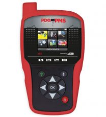 TPMS - Re-Learn Tools - PDQ Programming Tool